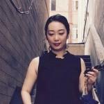 """#004「10分間、トイレに閉じ込められるのが当然の国」で私が学んだ""""当たり前の危険性""""。   カミーユ綾香の「マイノリティ爆弾」"""