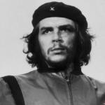 東京で感じる、キューバに平和と平等をもたらすために戦った革命家チェ・ゲバラの「写真家」としての一面。