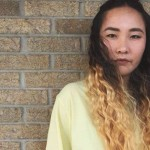 """""""社会のきまり""""の一歩外で考えたい若者へ。彼女が日本のタブーまでオープンに話せるマガジンを始めた理由。honeyhands magazineライター Hikari"""