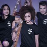 「売り上げの100%がいじめ防止に」。チャリティ以上の意味がある、若者向けのファッションブランドとは |GOOD WARDROBE #003