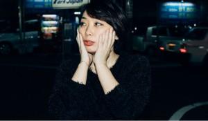 #008「ヤクザの街出身の女にありがち」。私が喜んで「危険な男」と「ブスと叩かれるアイドル」に愛情を注ぐ理由 | カミーユ綾香の「マイノリティ爆弾」