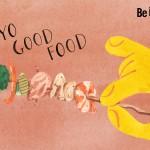 17店目:一杯のお茶から人と地球の健康と未来を考える、GINZA SIXのLUVOND TEA SALON  | フーディーなBi編集部オススメ『TOKYO GOOD FOOD』
