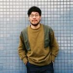 日本中に心を満たす生産と消費を。国内生産率3%のデニムに、誰もが愛着が持てる社会を作る25歳の起業家