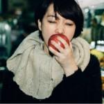 #009「東京でビッチになって父親の分からない子どもを一人で産む」。占い師にそう予言されて私が気付いたこと|カミーユ綾香の「マイノリティ爆弾」