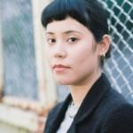 """日本とルーマニアという""""鎖国""""をしていた国をルーツに持つ彼女が、「日本の多様性」について考えたこと"""