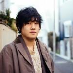 「アメリカを真似しすぎる日本」に危機感を覚えた最年少ギャラリストが作る、2010年代の美術史