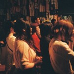 「あなたの記憶の一着は何ですか?」思い出の服の祭典『instant GALA』が渋谷で開催