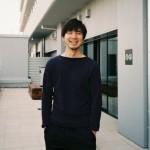 #005 長野と東京の2拠点生活をする男性が、「ホテルで一人暮らし」から「39人との共同生活」にシフトした理由 渋谷の拡張家族ハウス「Cift」が描く未来の生き方