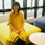 """#006 国際ニュースメディアで""""現代の多様な家族""""を伝えてきた編集者は、なぜ自分の家族を40人に拡張したのか 渋谷の拡張家族ハウス「Cift」が描く未来の生き方"""