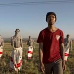 14作目:「通過儀礼」や「男になること」の意味、タブーとされる「同性愛」を扱った南アフリカのプロダクションの挑戦 『傷』|GOOD CINEMA PICKS