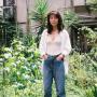 【ギャラリー】写真家 Noel Kenny 撮り下ろし:HIGH(er) magazine編集長 haru.