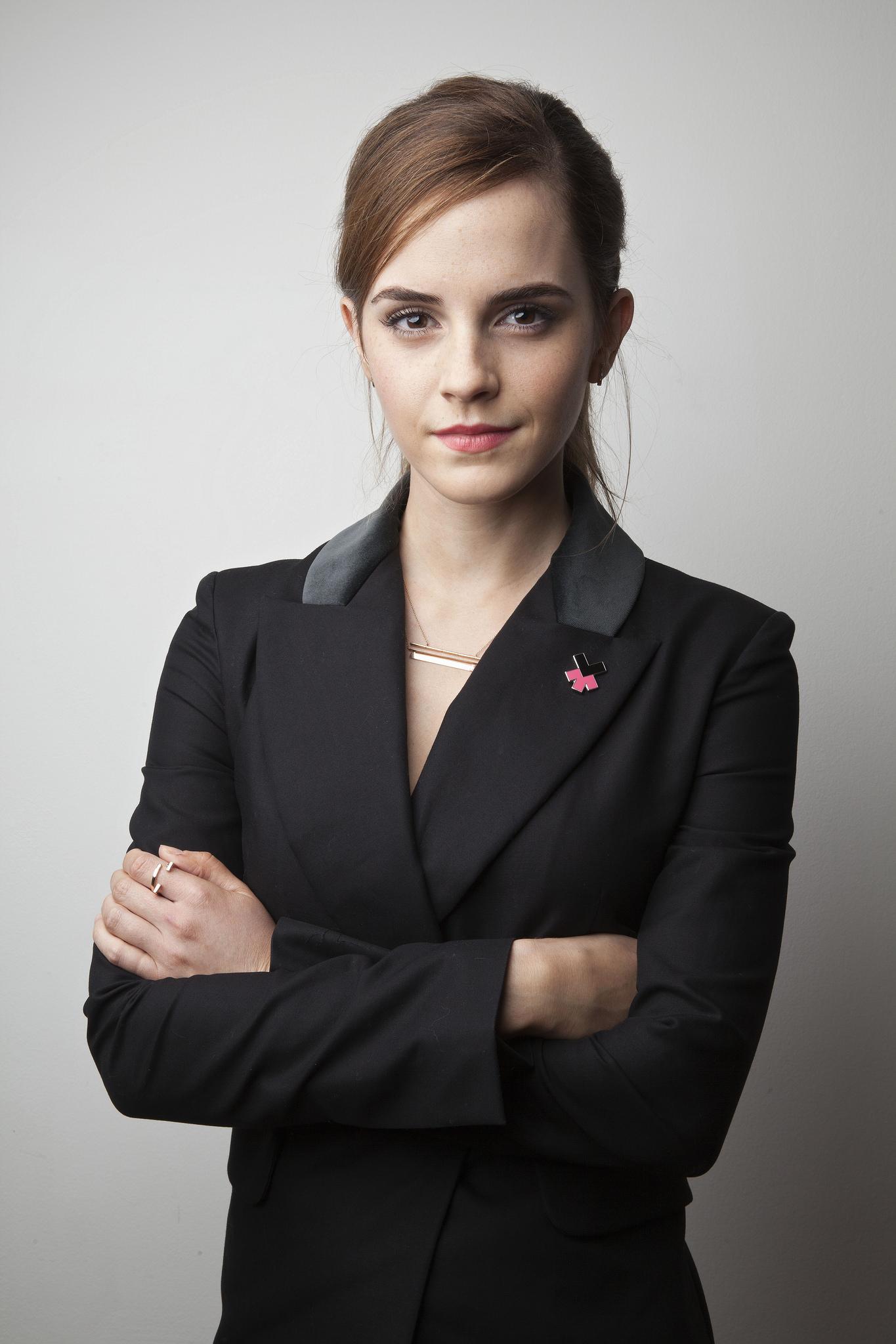 (Photo by UN Women)