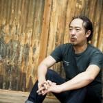 「ファストジーンズ」に反逆する男、Lee Japan取締役 細川秀和