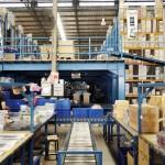 Amazonの「便利」なサービスに隠された「大きな代償」