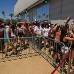 Coachella-Heineken-House-7