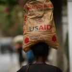 #004 「安い」のはラッキー?「搾取」を買い漁る不運な人々。| マイノリティに目を向ける。UNITED PEOPLE アーヤ藍の「シネマアイ」