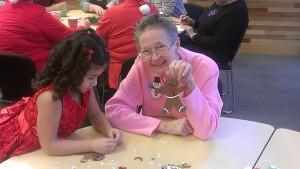 「68人家族です」。米ポートランドで見つけた孤独な子供と高齢者が一緒に暮らす「新しい家族のかたち」、ブリッジ・ミドウズ