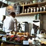 世界中の「棄てない」レストランから学ぶ、持続可能なビジネス