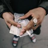 cash-1867435_1280