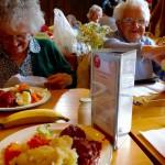 elderly-1012602_1280