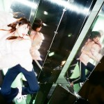 【ギャラリー】写真家 Miri Matsufuji 撮り下ろし:モデル Erina Nakagawa