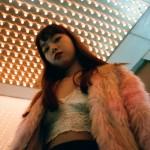 中川えりな、20歳。今、彼女は「ファッション」で政治と日本の若者の距離をどう近づけるのか。