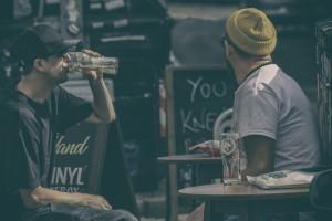 ビールを飲むことは社会貢献だ。ポートランドに存在する「利益0円の飲み屋」