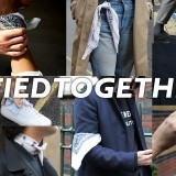 tiedtogether2
