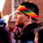ゲイやレズビアンの人気ユーチューバーたちが激怒したYoutubeによる「手荒な制裁」