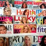 17杯目:雑誌の中では見ることのできない、美しい人々。 #disableandcute|「丼」じゃなくて「#」で読み解く、現代社会