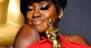 15杯目:「白すぎるオスカー」から「多様なオスカー」へ進化する「多様性」を評価し始めたアカデミー賞。#OscarsSoDiverse|「丼」じゃなくて「#」で読み解く、現代社会