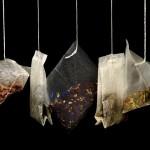 日本人が知らない「お茶に潜む毒」の真実
