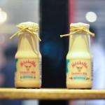 ミルク自給率1%のフィリピンに現れた、救世主「水牛ミルク」