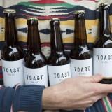toast beer_3