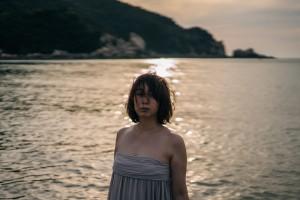 #001 性別や国籍を超え、日本の「マジョリティ社会」にあらゆる世界の「マイノリティ爆弾」を投下する挑戦者 | カミーユ綾香の「マイノリティ爆弾」