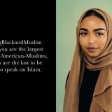 BlackMuslims_170519_0006