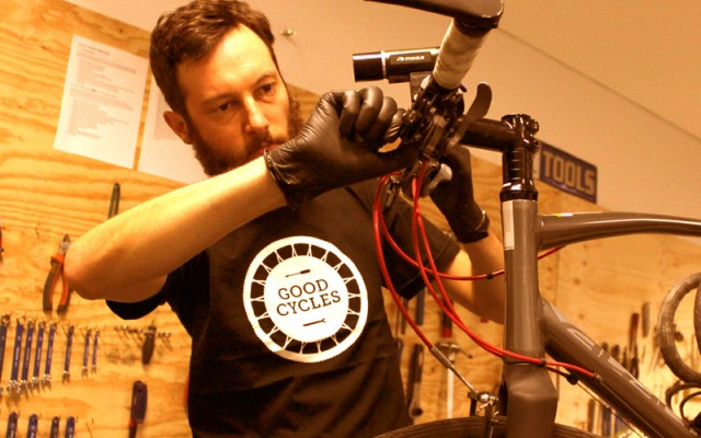 GoodCycles570-01