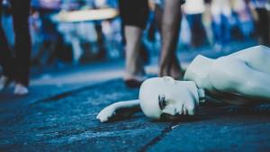 """""""自殺志願者""""を救う。みんな知らない「本当の命の救い方」"""