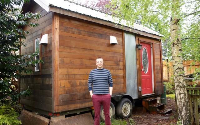 tiny house_7647