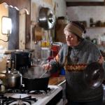 """老舗NPOとスタバが手を組んだ。「食料廃棄のインターネット化」で救われる多くの""""食と人の命""""。"""