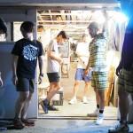 #007「意識低い系」のコミュニティが今、日本社会に必要な理由。 |「当たり前を当たり前にしない」。ALL YOURS木村のLIFE-SPECの作り方