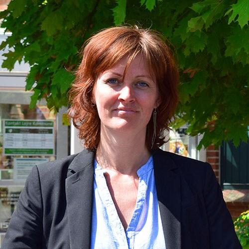 Photo by Lejre Kommune