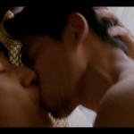 なぜ「ゲイ」が題材はタブーなのか。ある若手監督が「愛の普遍性を描いた映画」で日本人に訴えたいこと。
