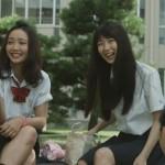 「接し方が分からないが、傷つけたくない」。性的マイノリティを特別扱いする日本人に向けたリアルな学園映画。
