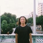 japanese in america_2855
