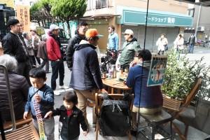 #009「在庫は一切用意しません」。渋谷ヒカリエに期間限定で誕生する『売るモノがないお店』とは。| ALL YOURS木村のLIFE-SPECの作り方