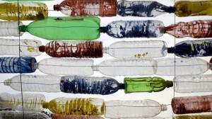 83億トンのプラスチックゴミのたったの「9%」しかリサイクルされていないという事実