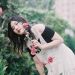 【ギャラリー】写真家Chihiro Lia Ottsu撮り下ろし:Ayu Watanabe