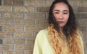 """""""社会のきまり""""の一歩外で考えたい若者へ。彼女が日本のタブーまでオープンに話せるマガジンを始めた理由"""
