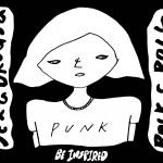 「俺は痙攣性麻痺の自閉症」。異彩のロックンローラー、イアン・デューリーに学ぶ、パンクな生き方|kakihatamayuが紐解く、社会派ミュージック・ヒストリー #2 イアン・デューリー/Spasticus Autisticus